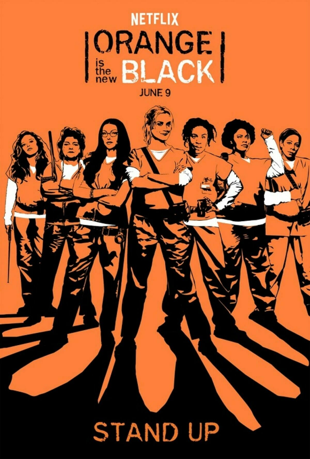 orange-is-the-new-black-netflix-saison-5-poster