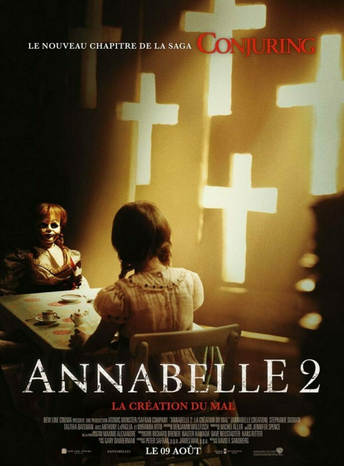 Annabelle-2-poster-france