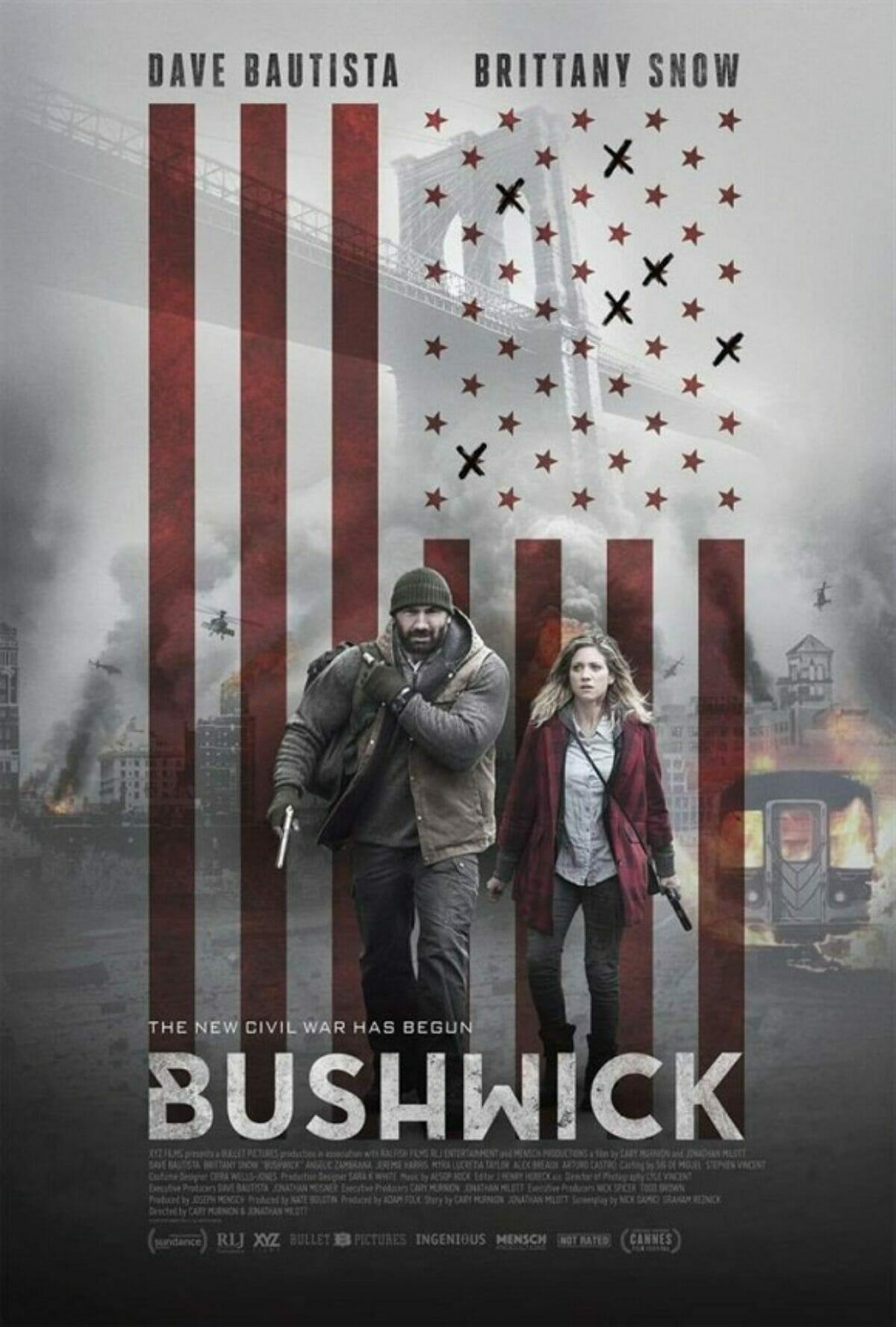 Bushwick-poster