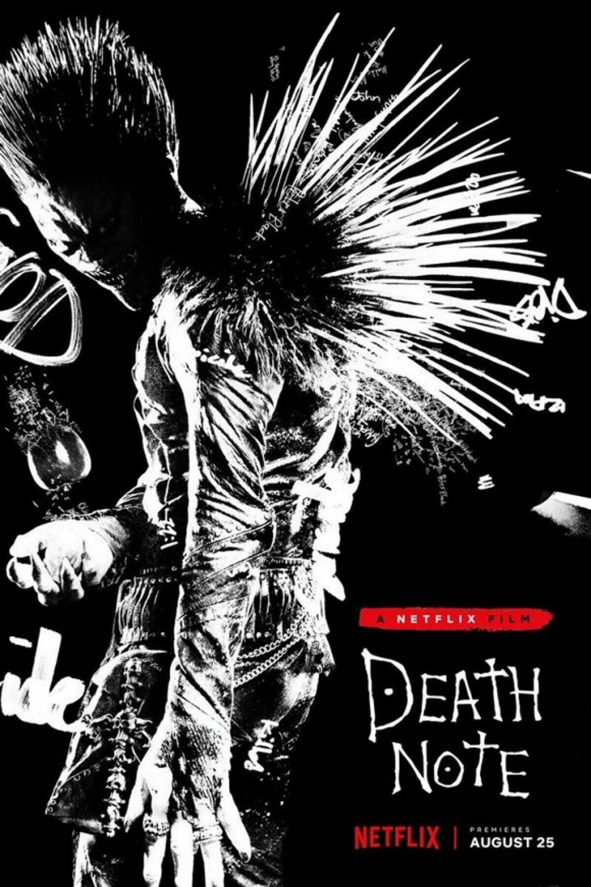 Death-Note-poster