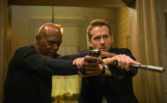 Hitman-et-Bodyguard-Samuel-L-Jackson-Ryan-Reynolds
