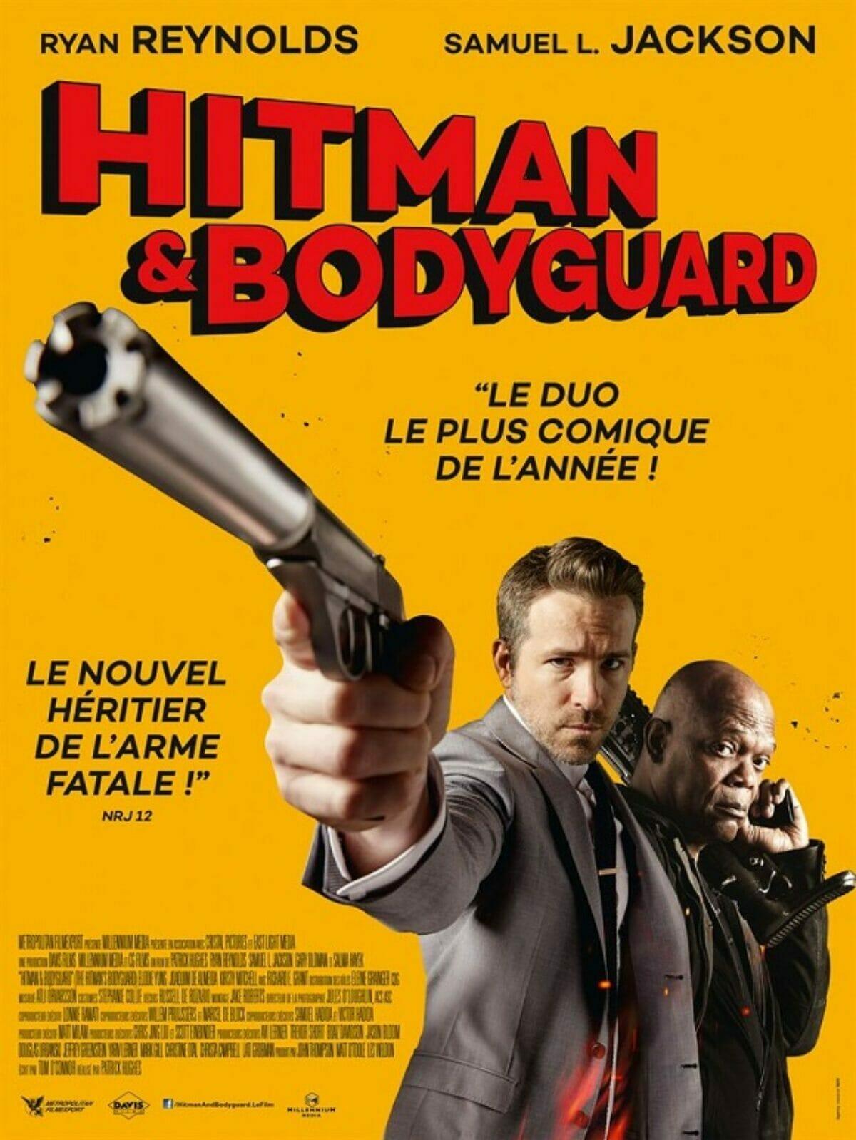 Hitman-et-Bodyguard-poster