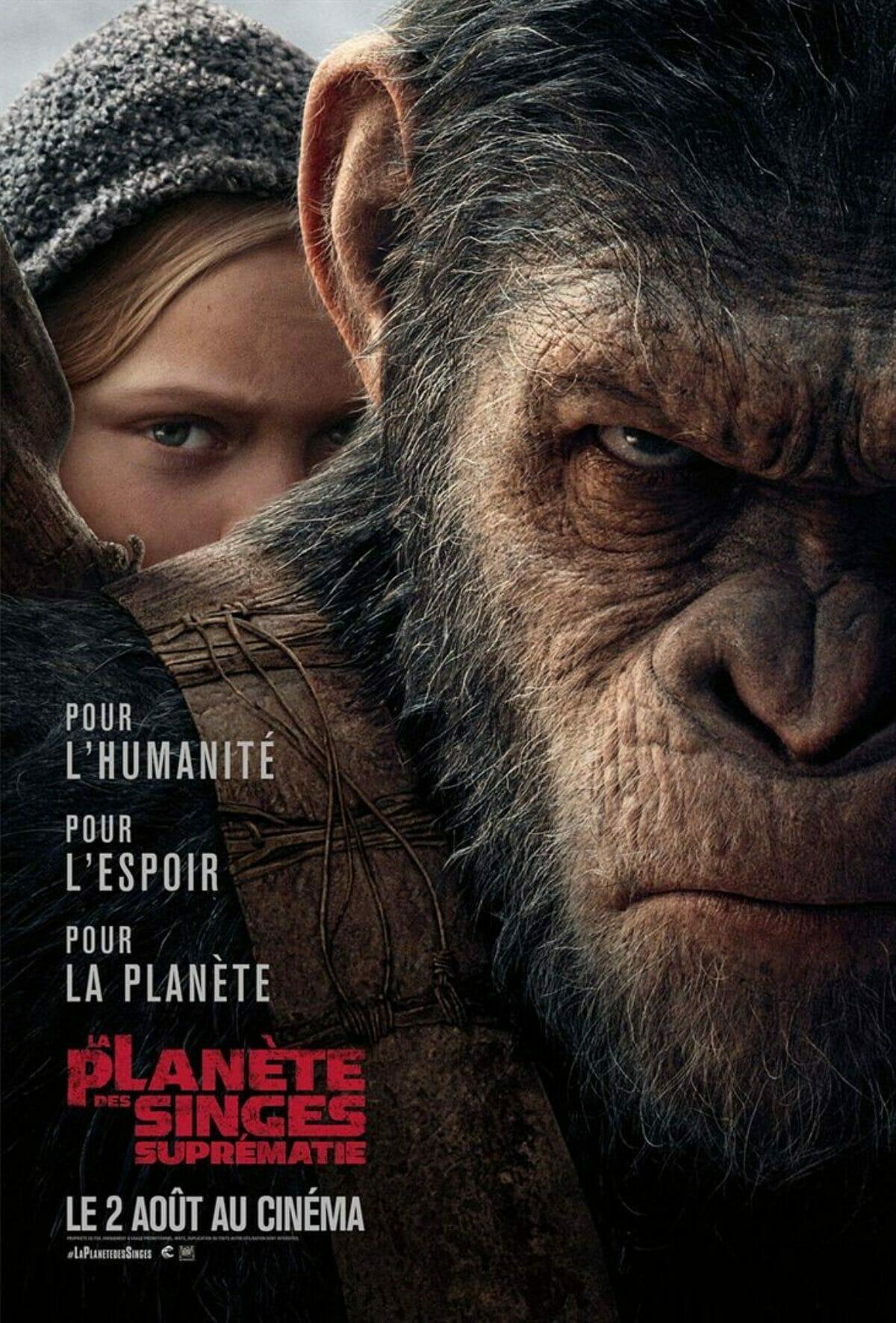 La-Planète-des-Singes-Suprematie-poster