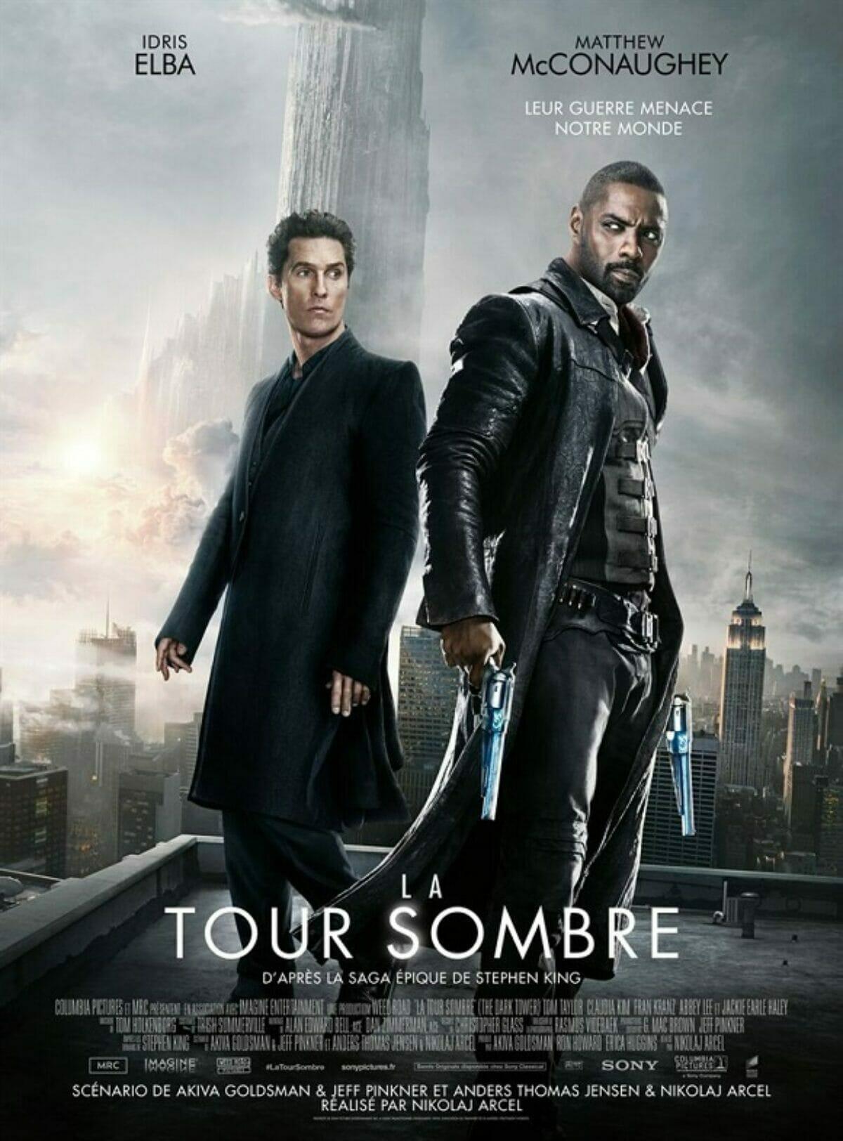 La-Tour-Sombre-poster