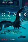 Ozark-poster-saison1