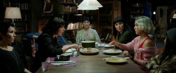 Seven-Sisters-Noomi-Rapace