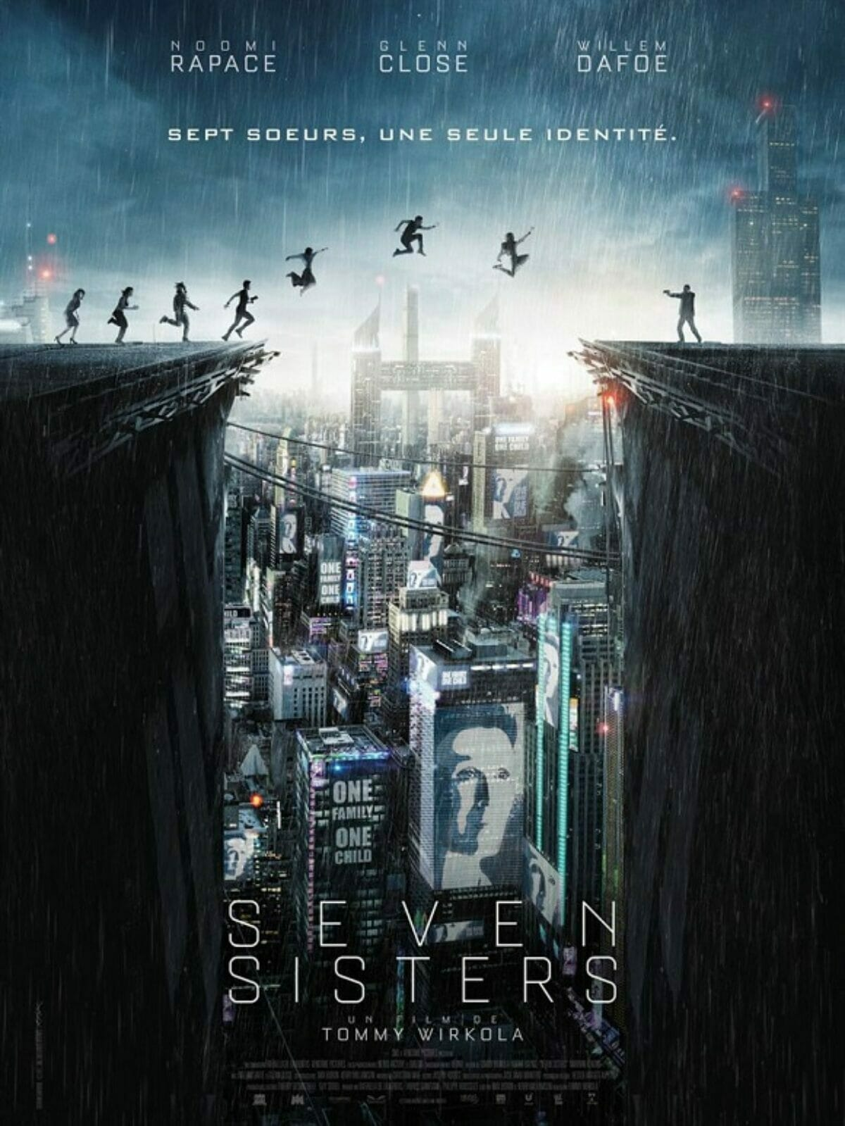 Seven-Sisters-poster
