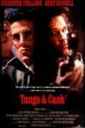 Tango-and-Cash