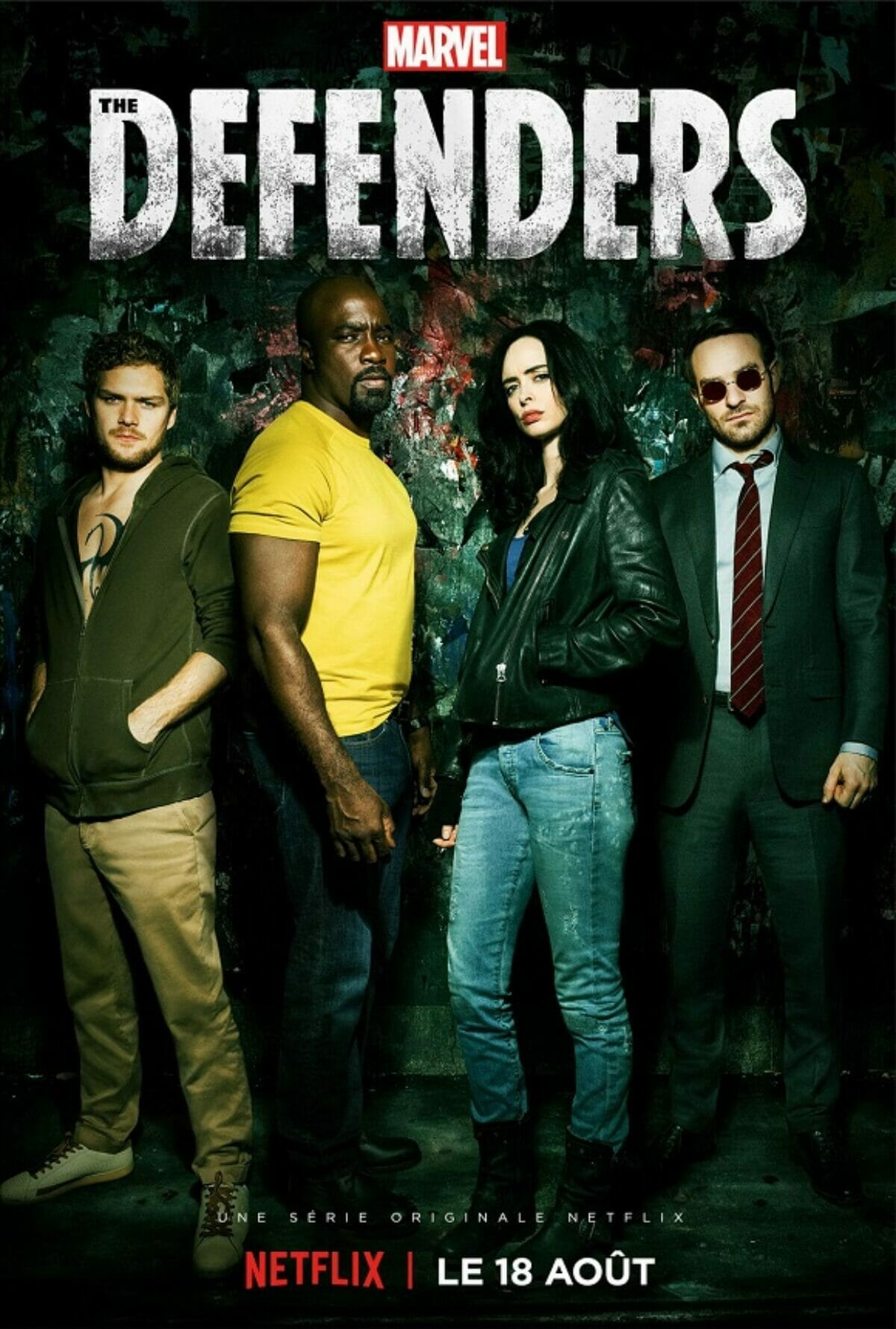 The-Defenders-poster