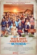 Wet-Hot-American-Summer-Ten-Years-Later-poster