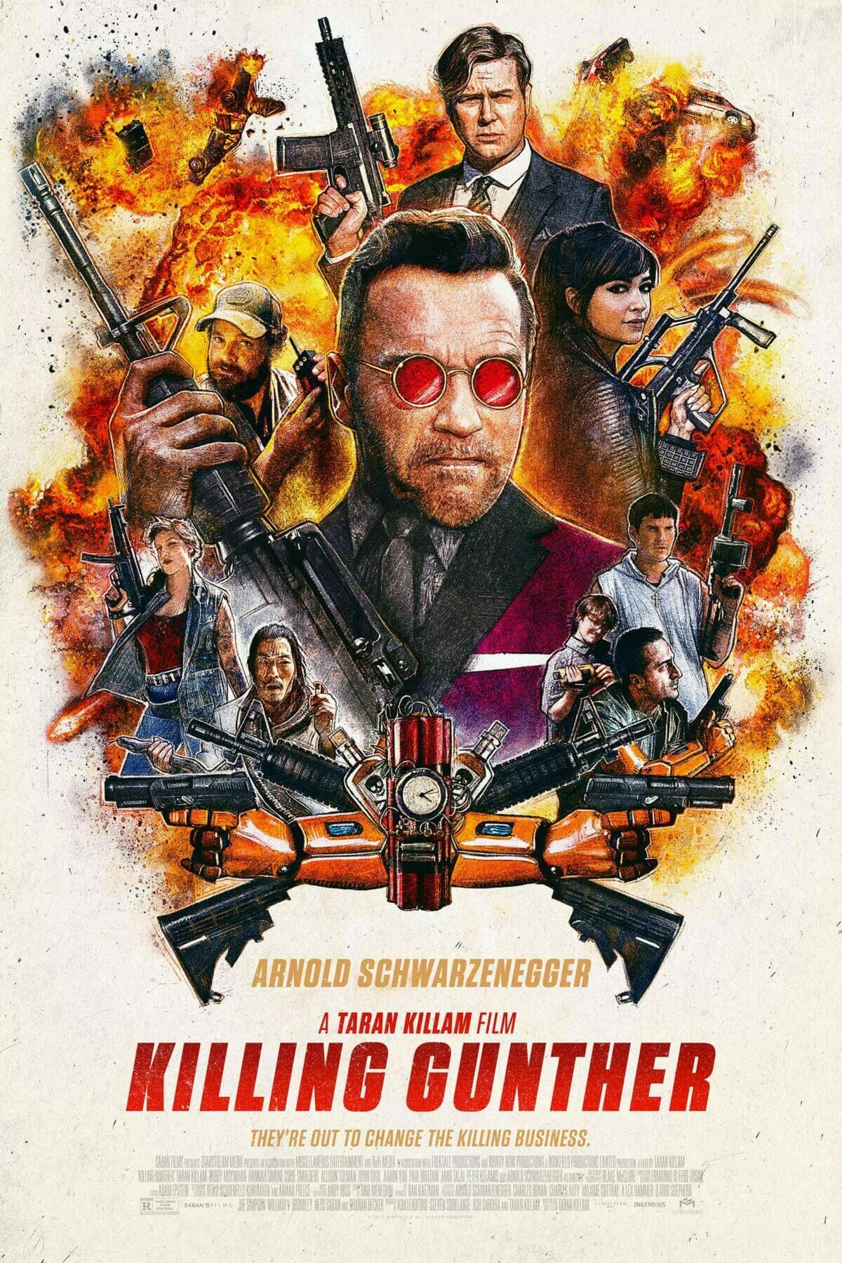 killing-gunther-theatrical-poster