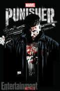 punisher-poster-netflix-teaser