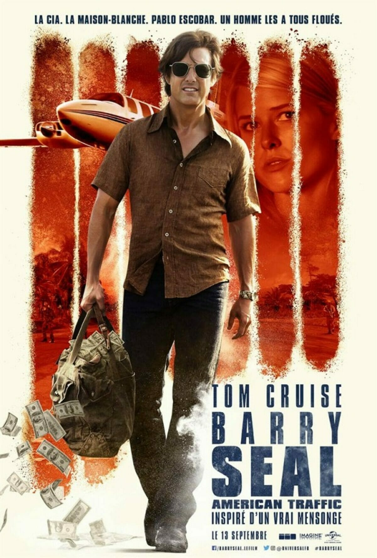 Barry-Seal-American-traffic-poster