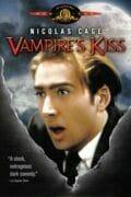 Embrasse-moi-vampire-poster