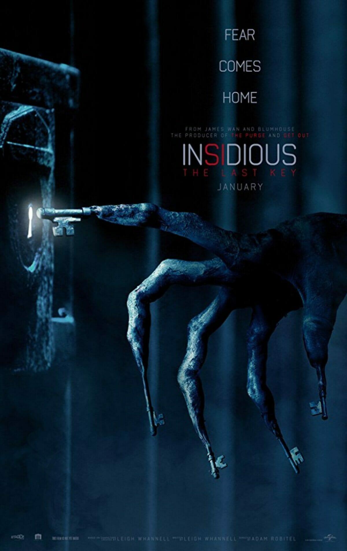 Insidious-4-poster