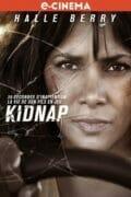 Kidnap-poster