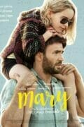 Mary-poster