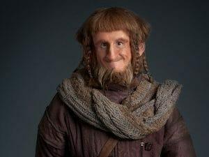 Ori-Adam-Brown-The-Hobbit