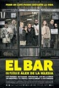 Pris-au-piège-el-bar-poster