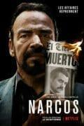 narcos-saison-3-poster