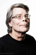 stephen-king-francois-sechet-paris-03