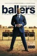 Ballers-saison-3-poster