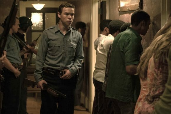 Detroit-Will-Poulter