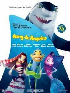 Gang-de-requins-tagline