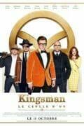 Kingsman-2-poster