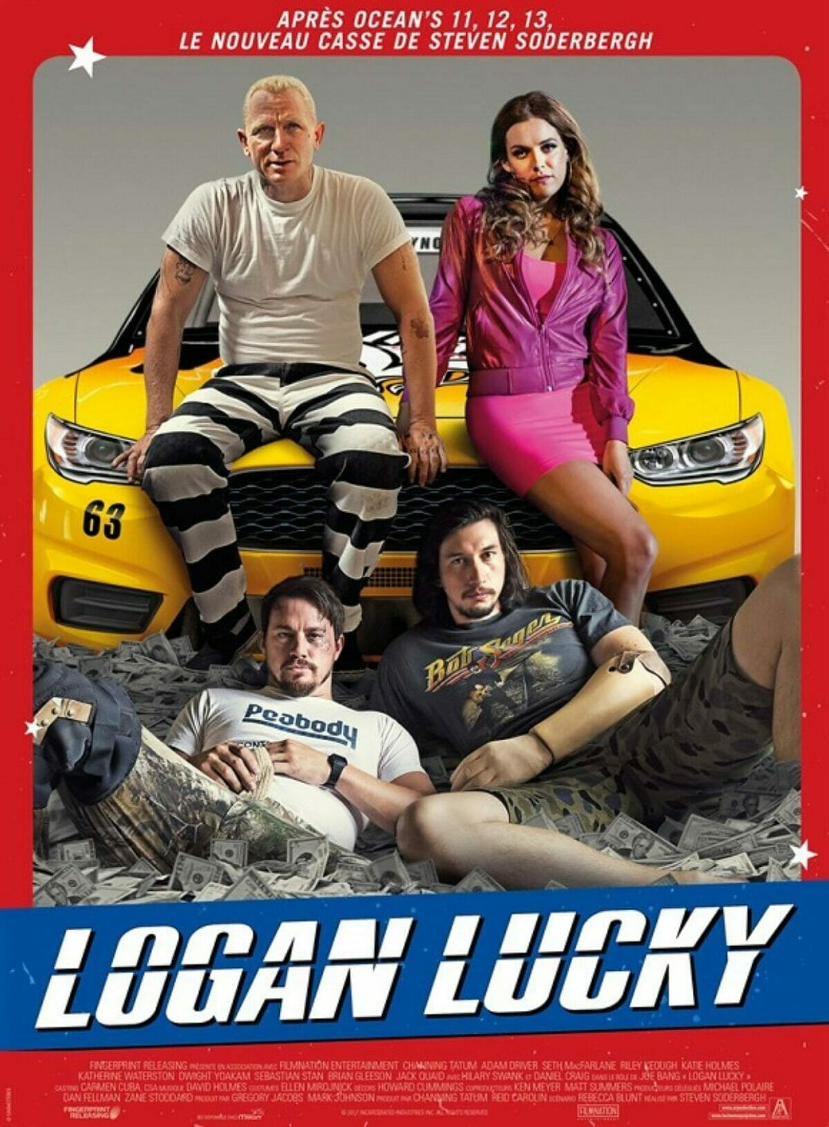 Logan-Lucky-poster-france