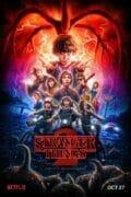 Stranger-Things-saison-2-poster