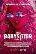 The-Babysitter-poster