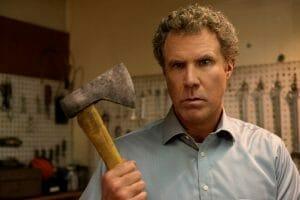 The-House-Vegas-Academy-Will-Ferrell