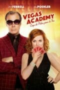 The-House-Vegas-Academy-poster