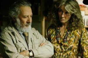 The-Meyerovitz-Stories-Emma-Thompson-Dustin-Hoffman