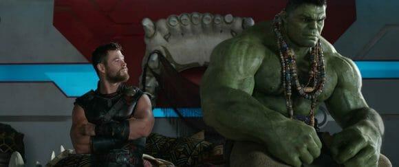 Thor-Ragnarok-Hemsworth