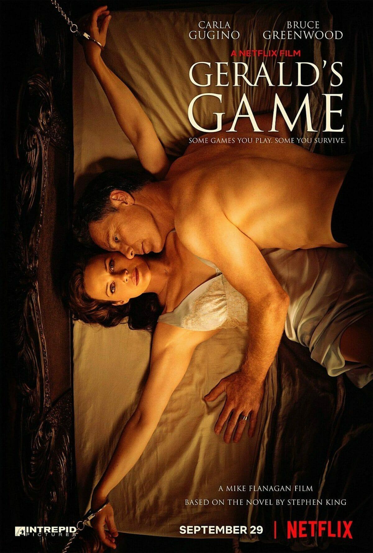geralds_game_jessie-poster