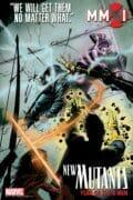 les-nouveaux-mutants-comics
