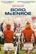 Borgmcenroe-poster