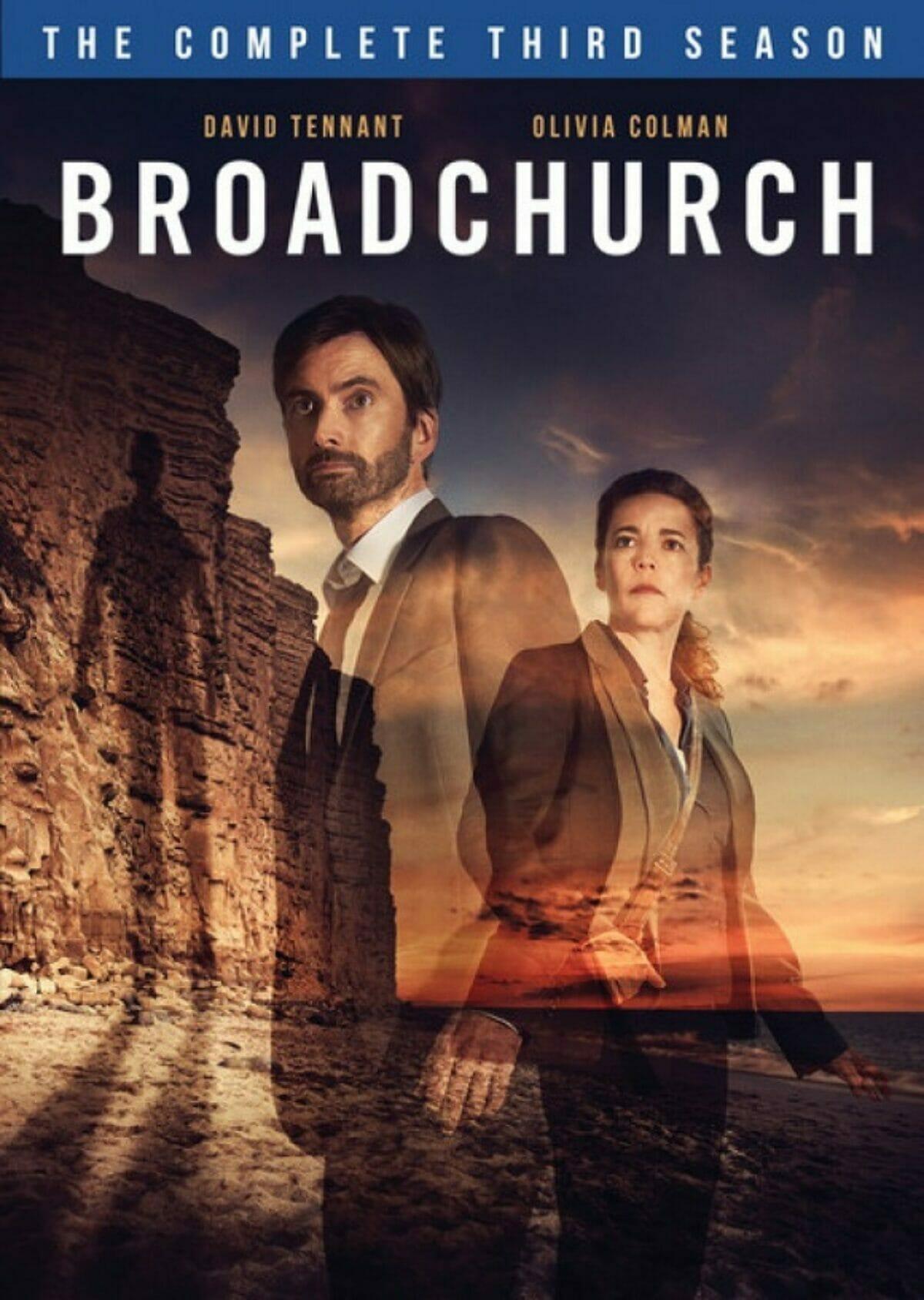 Broadchurch-saison3-poster