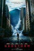 Geostorm-poster
