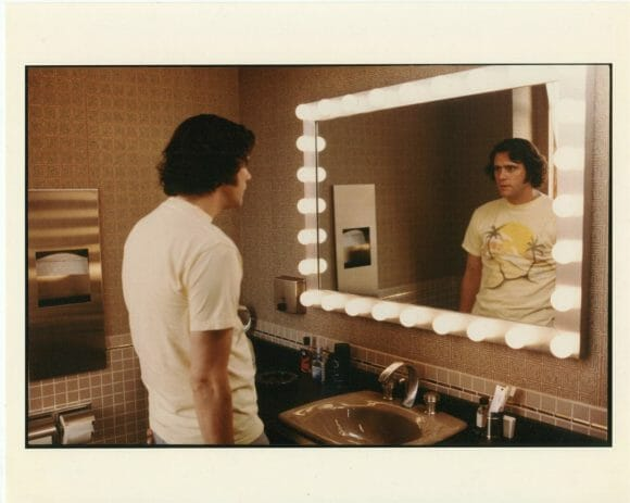 Jim-&-Andy