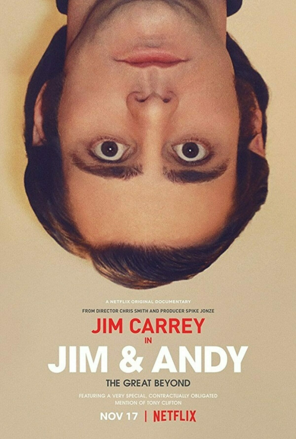 Jim-et-Andy-poster
