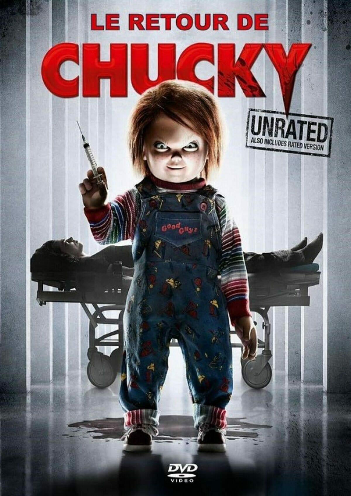 Le_Retour_de_Chucky-poster
