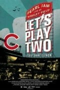 Pearl-Jam-let's-play-two-poster