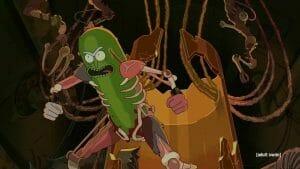 RIck-andmorty-season-3-cucumber-rick