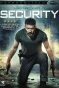 Security-poster