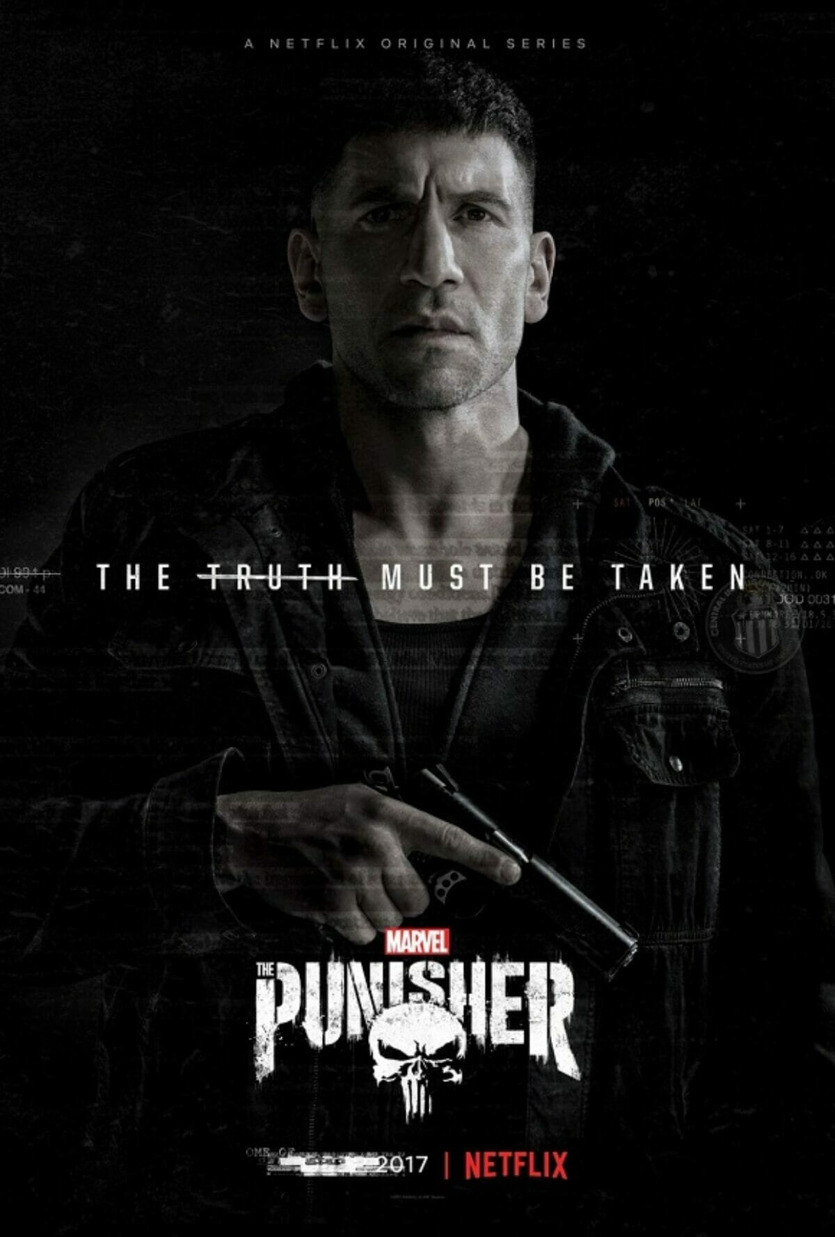 The-Punisher-saison1-poster