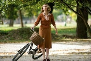 The-Zookeepers-wife-Jessica-Chastain