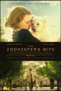 The-Zookeeper's-wife-poster